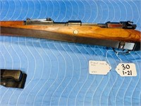 OFFSITE-WWII K - 98