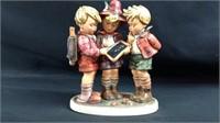 1961 Gobel Hummel 170/1 school boys