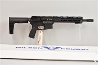 1/16/2021 Firearms & Sporting Goods Auction