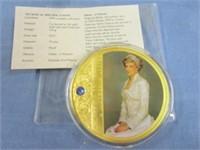 1/21/2021 Coins, Treasures, & More