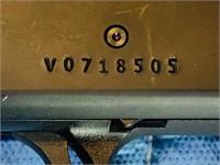MOSSBERG 590 SHOCKWAVE 20ga