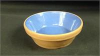 Small 5 inch mason cash England pottery bowl