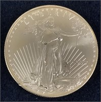 Session 5 of Living Estate Coins Closing Dec. 28that 9am