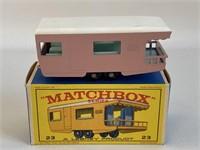 Sun., Jan 24, 2021- Online Matchbox Auction- 3PM