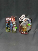 Star Wars, and Other Toys Closing January 3rd