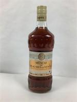 666 - Vente aux enchères d'alcool/vin mandatée par la SAQ