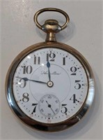 44th Anniversary Antique & Collectible Auction Weekend #1
