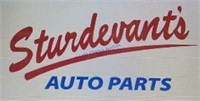 Truck Accessories & Parts - Sturdevant's Refinishing