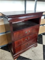 East Mesa Online Estate Auction 1/21