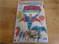Comics , Household Collectibles and more