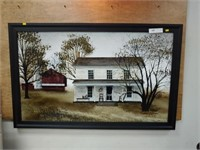 12/21/20- 12/28/20 Weekly Online Auction