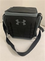 Online Only Sporting Goods Sale