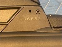 FS 2000 5.56 HERSTAL BELGIUM