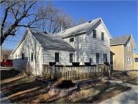 Steven P. Galigan Estate - Home Auction