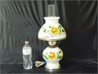 Collectibles Estate & Household Online Auction ~ Close 1/7