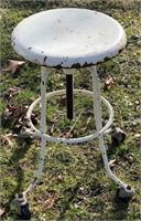Wed. Jan. 6th Elsie Orsborn Estate Online Only Auction