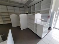 01.28.2021 Store Liquidation Bay City