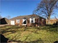 Owensboro Ky Country Home For Sale Estate