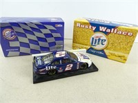 Vintage Items, Die Cast Trucks, Antiques and More