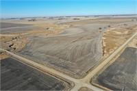 Frances H. Bean Irrev. Trust-120 Acres Buena Vista Co. Land