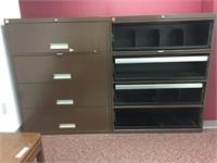 Newspaper Printing Equipment & Office Furniture