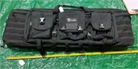 DRAGO BACK PACK GUN CASE