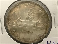 Jan 25 Online Coin Auction from Ituna