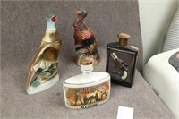 JANUARY 4TH - ONLINE ANTIQUES & COLLECTIBLES AUCTION