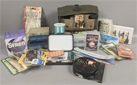 New Year's Auction *ONLINE ONLY*