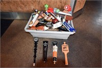 Essex Junction - Restaurant & Bar Equipment