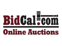 Day 1 - 2021 February Public Auction