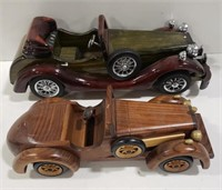 OLO New Year's Day Antique & Collectible Auction-Valparaiso