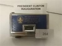 12/28/20 - Last Auction of 2020