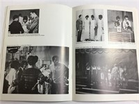 1966 A Night with the Supremes Magazine + More