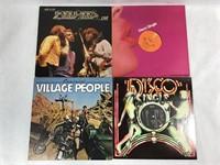 7 Disco Mix Classics