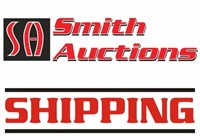 JANUARY 18TH - ONLINE FIREARMS & SPORTING GOODS AUCTION