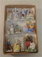 683 Antiques and Collectables