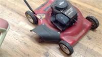 Murray 20 inch cut lawnmower