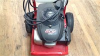 Troy-Bilt Pressure Washer 2600 psi 2.3 Gpm