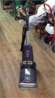 Bissell Powerlifter Powerbrush carpet cleaner