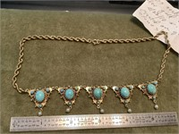 Peanut Gallery Jewelry Auction