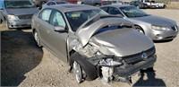 Southwest Auto Storage - Dallas-Online Auction KK 1/1/2021