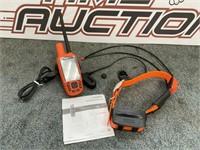 Garmin Astro 430 with T5 GPS Dog Tracking Bundle
