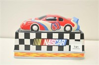 1/11 Sports - Racing - Music - Martial Arts -  Collectibles