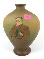 Weller Pottery Auction Ending Jan. 11th at 9am
