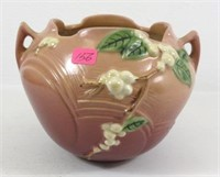 Roseville Pottery Auction Ending Jan. 11th at 11am