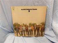 London Record Auction