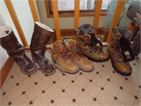 Exceptional Skippack PA Estate Sale & Western Items 1/9/21