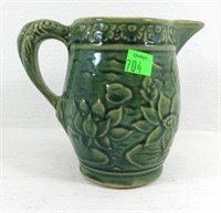 Pottery Auction Closing Jan. 11th at 3pm