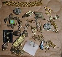 Multiple Consignor January Antique Online Auction